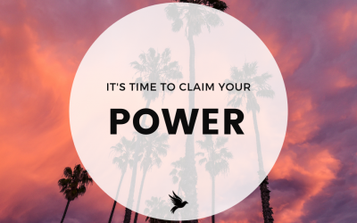 It's Time To Claim Your Power As A Muslim Entrepreneur